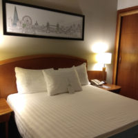 Holiday Inn Heathrow - T5